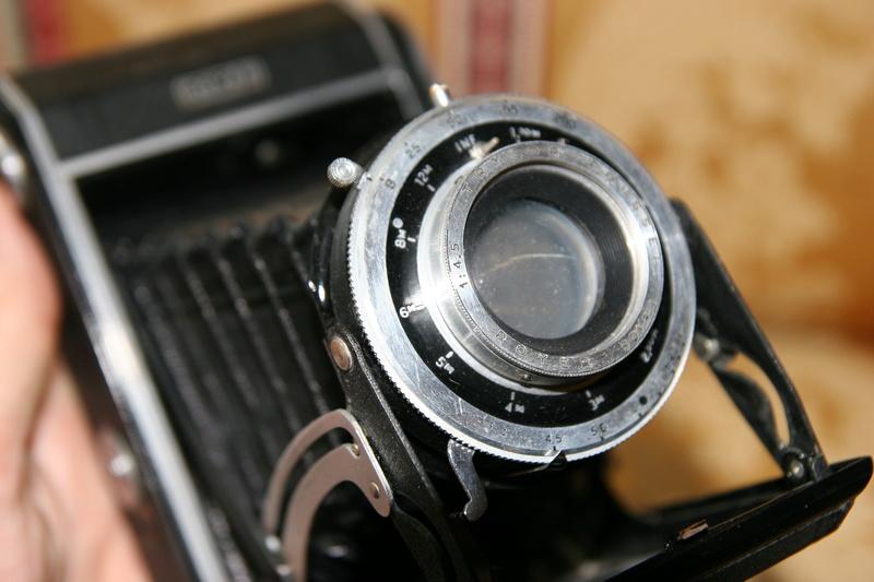 [vide grenier] Appareils Photos anciens Img_8811