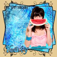 Aëzia Katy_p14