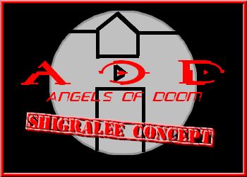 [Moc] Mini-concours : les Shigralee ! Aod_sh10