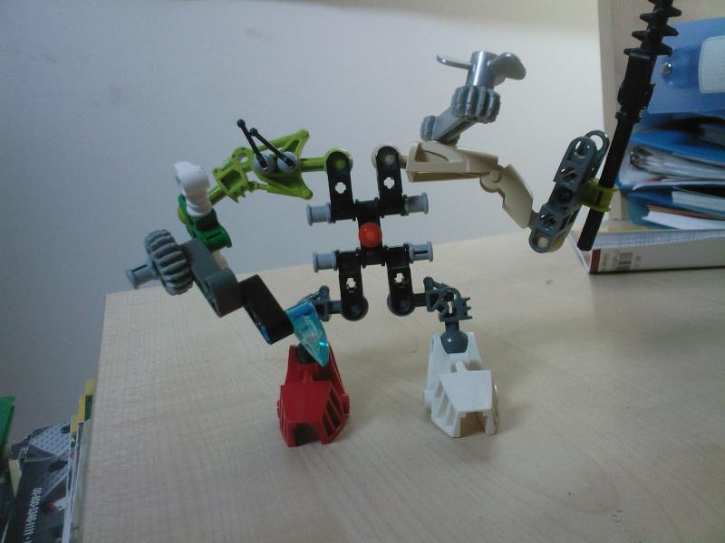 [Fan-Fiction] Bionicle Chronicles 8: La Guerre des Vortex - part I Sp_a0112