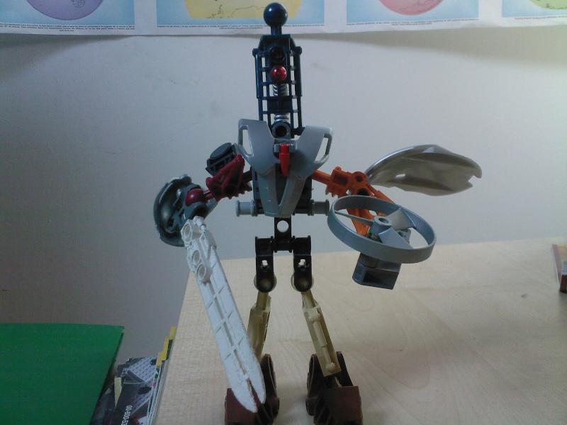 [Fan-Fiction] Bionicle Chronicles 8: La Guerre des Vortex - part I Sp_a0113