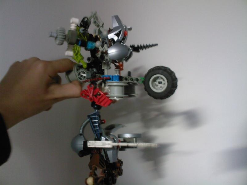 [Fan-Fiction] Bionicle Chronicles 8: La Guerre des Vortex - part I Sp_a0115