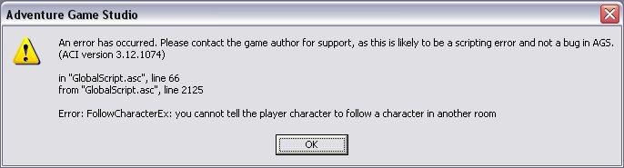 Les Chroniques de Katura (anciennement Katura RPG 2) - Page 5 Erreur11