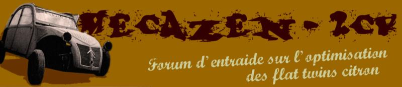 Le forum de la préparation 2cv Mecaze10