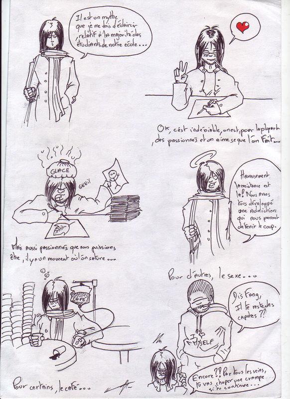 Pozekafey , cafeine et mines graphites . - Page 3 35957911