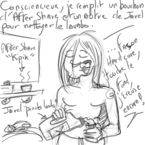 Pozekafey , cafeine et mines graphites . After_13