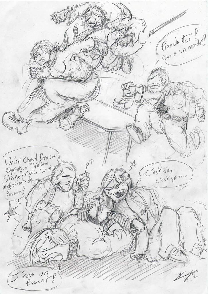 Pozekafey , cafeine et mines graphites . - Page 2 Bd-ari11