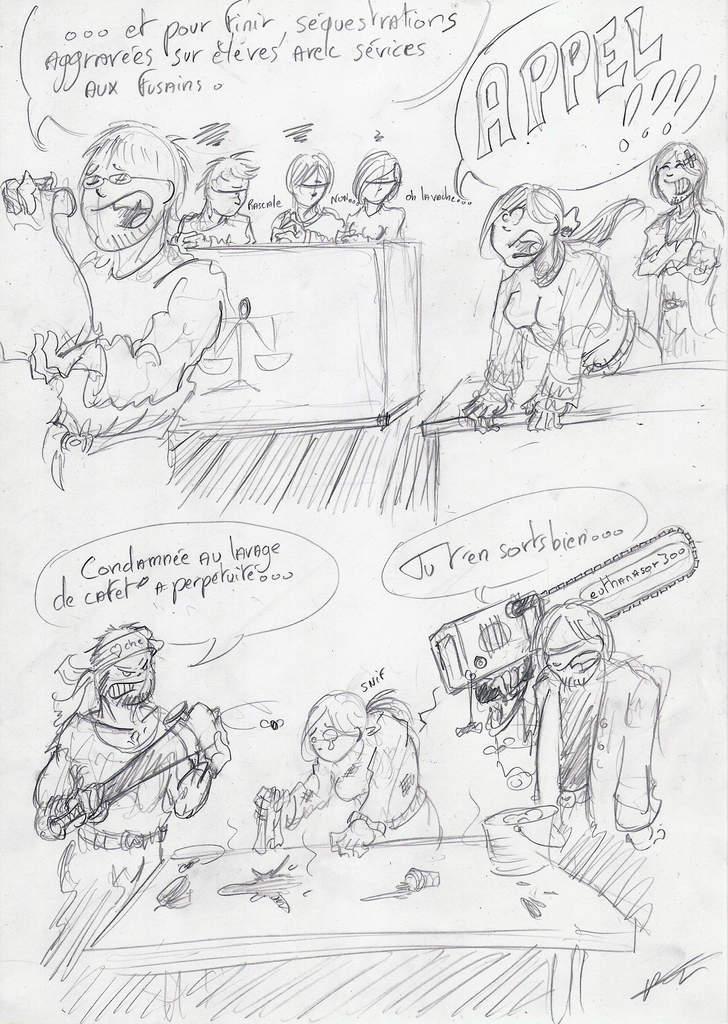 Pozekafey , cafeine et mines graphites . - Page 2 Bd-ari12