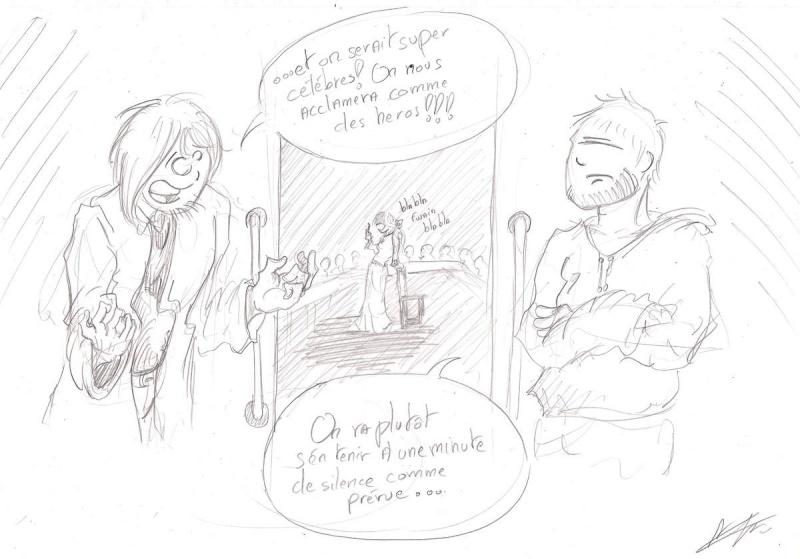 Pozekafey , cafeine et mines graphites . - Page 2 Bd-ari13