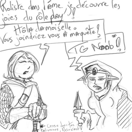 Pozekafey , cafeine et mines graphites . - Page 2 Geek_610