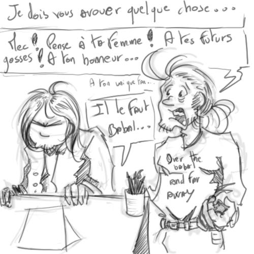 Pozekafey , cafeine et mines graphites . - Page 2 Geek_c10