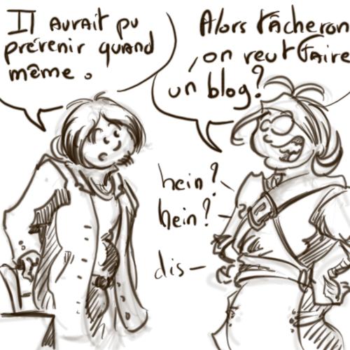 Pozekafey , cafeine et mines graphites . - Page 6 Le_blo11