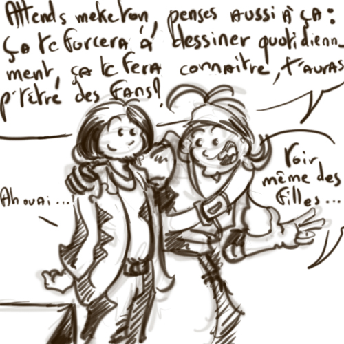 Pozekafey , cafeine et mines graphites . - Page 6 Le_blo12