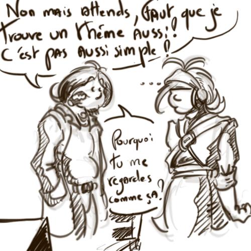 Pozekafey , cafeine et mines graphites . - Page 6 Le_blo15