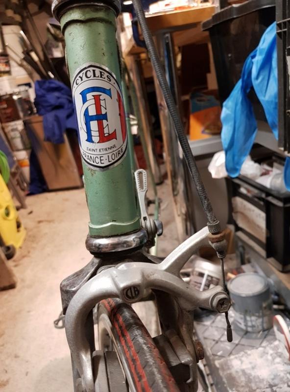 Expertise vélo France Loire Saint Etienne 20180115