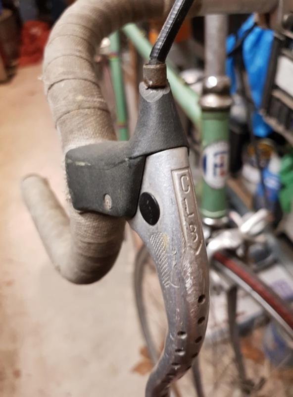 Expertise vélo France Loire Saint Etienne 20180118