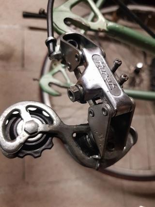 Expertise vélo France Loire Saint Etienne 20180141