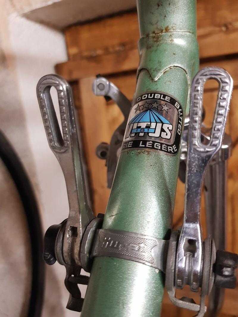 Expertise vélo France Loire Saint Etienne - Page 2 20180146