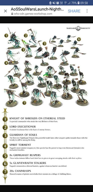 Nouveautés Warhammer Battle - Page 27 Fb_img10