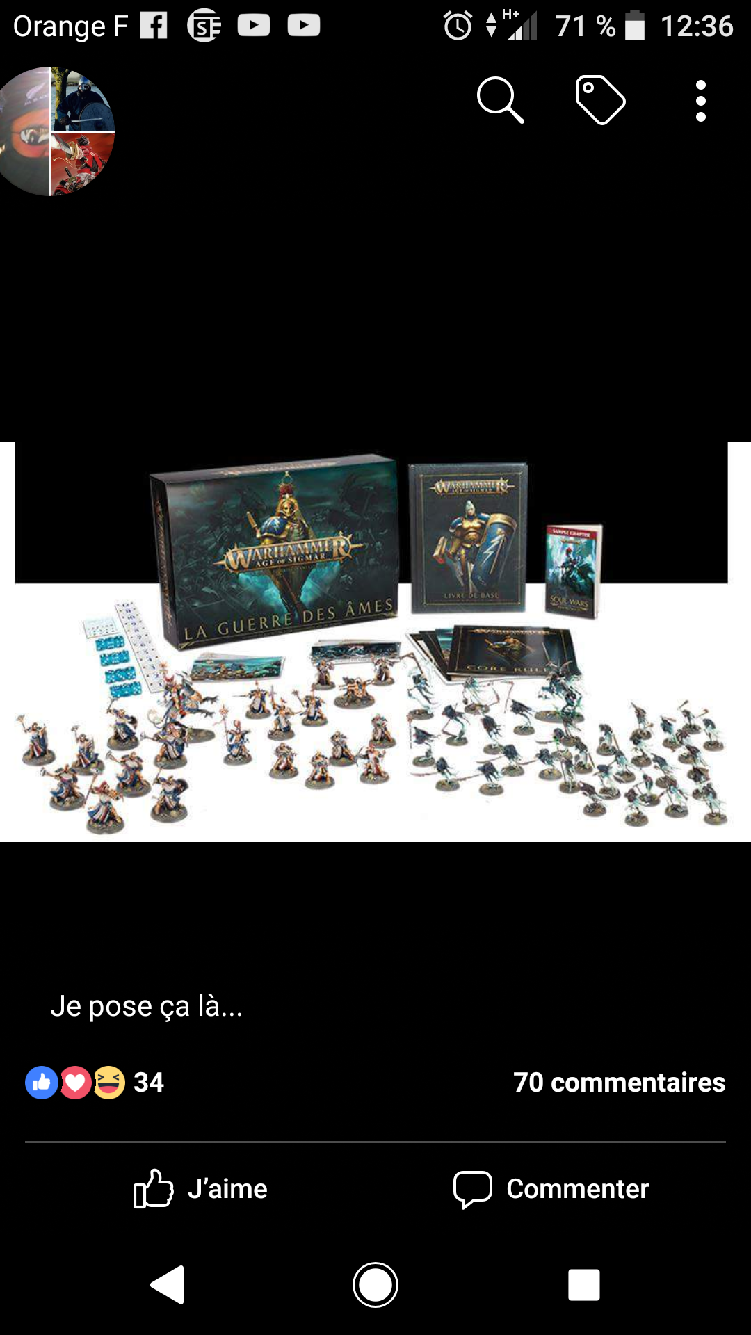 Nouveautés Warhammer Battle - Page 27 Screen10