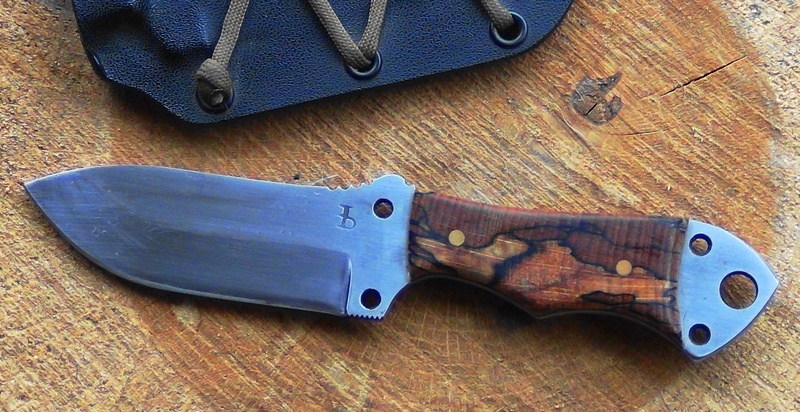 les couteaux du trefle - Page 10 Photo_15