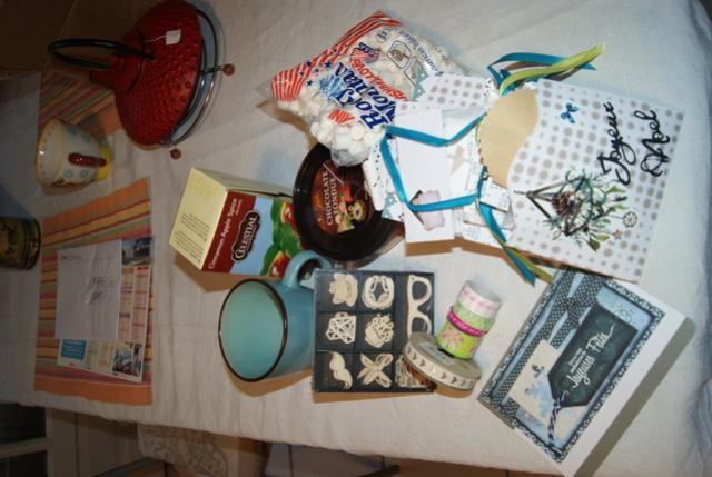 les photos de vos cadeaux Dsc09914