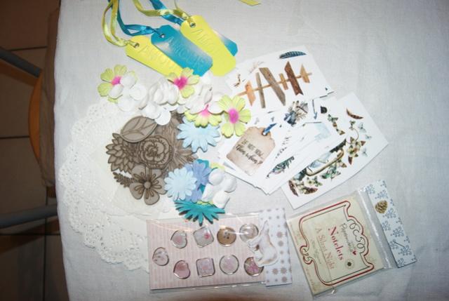 les photos de vos cadeaux Dsc09915