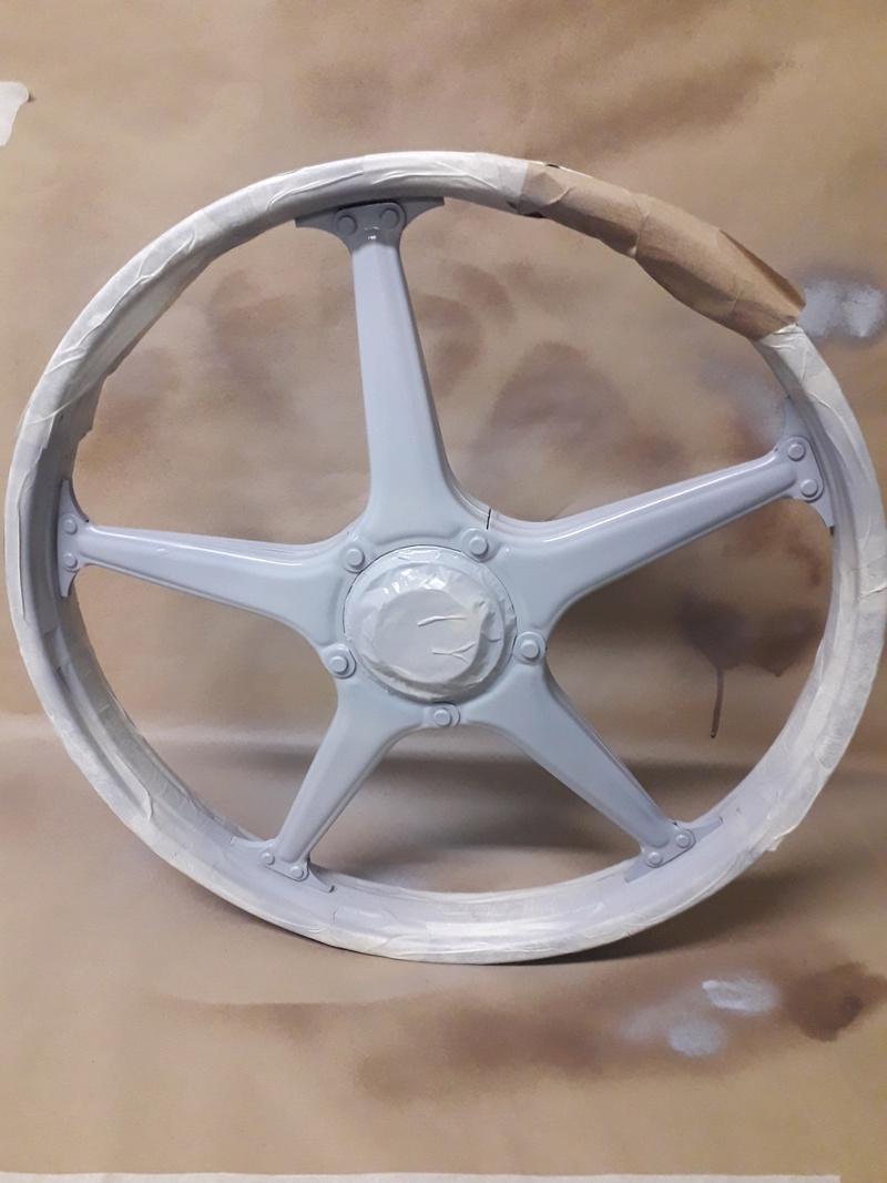 Peugeot 103 SP 20180310
