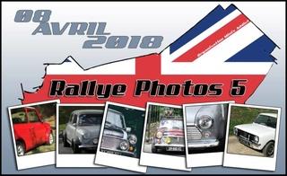 Rallye Photos 8 avril 2018 29468010