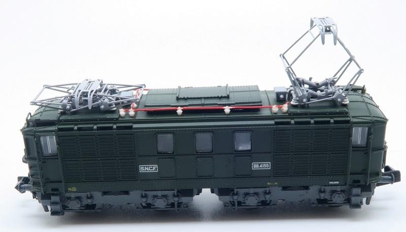 [N] BB Midi et BB 900 Img_3010