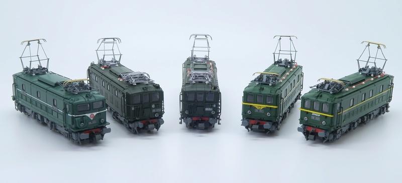 [N] BB Midi et BB 900 Img_3111