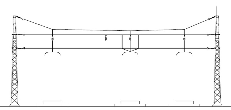 Le Transpyrénéen Oriental à l'échelle N - Page 25 Portiq10