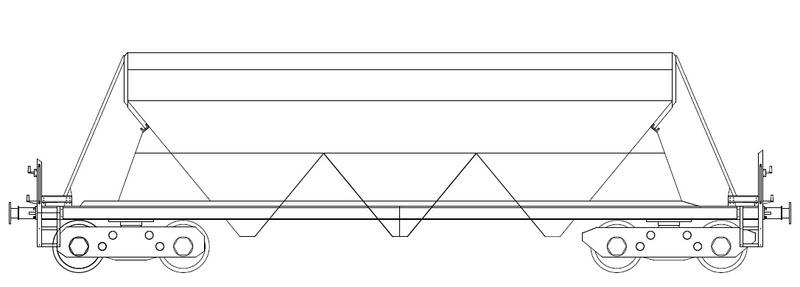 Le Transpyrénéen Oriental à l'échelle N - Page 24 Sans_t10