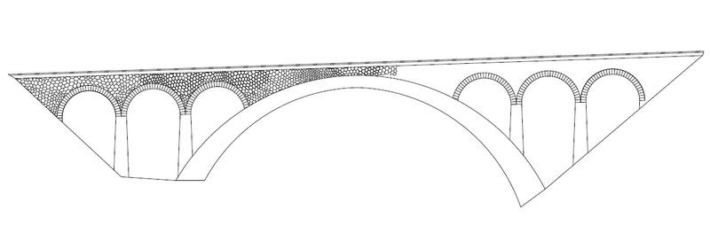 Le Transpyrénéen Oriental à l'échelle N - Page 25 V_oriy10