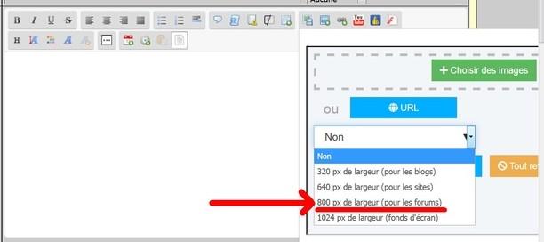 Comment insérer une photo - Page 2 1_phot10