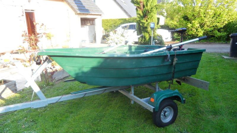 Aide pour le choix d'une barque  00111