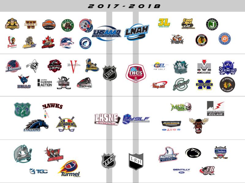 Le senior 2017-18  110