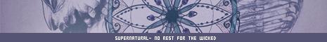 Missives Royales de Avril, Mai... Logo_g10