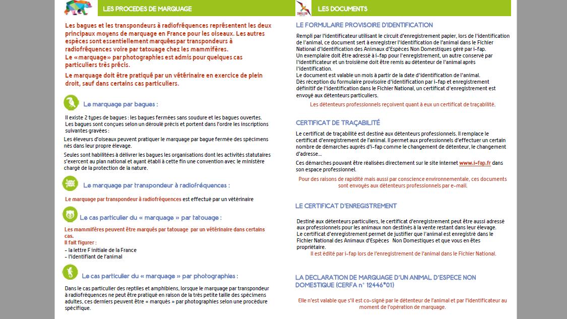 gestionnaire du fichier national  Captur12