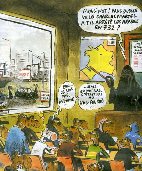 Humour - Page 3 Martel10