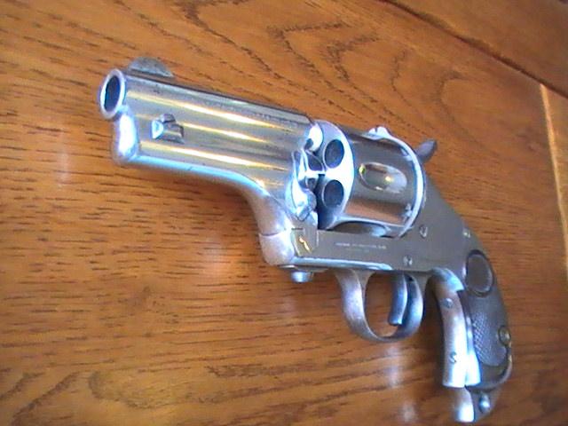 Colt frontier 44-40 Pic_1510