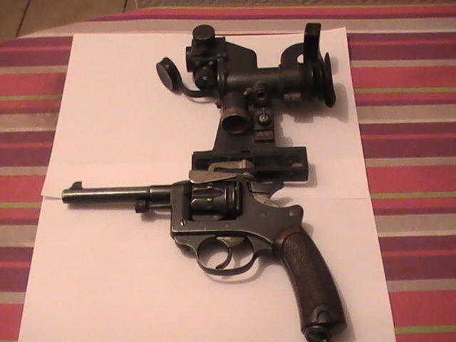 revolver modèle 1892 - Page 2 Pic_2610