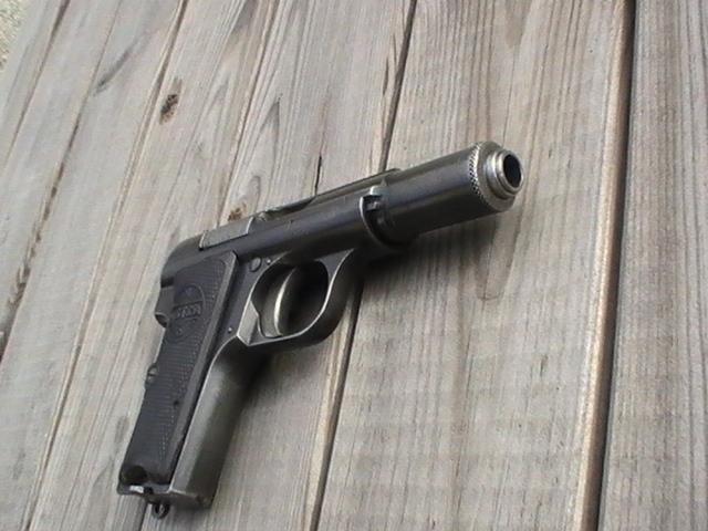 Pistolet Astra 300 Pic_2919
