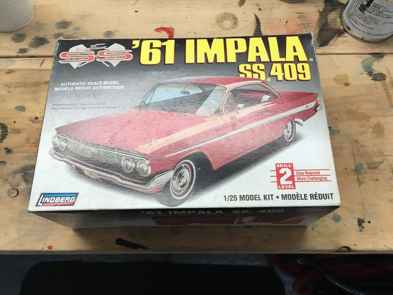 GB 2018 Impala '61 Img_1310