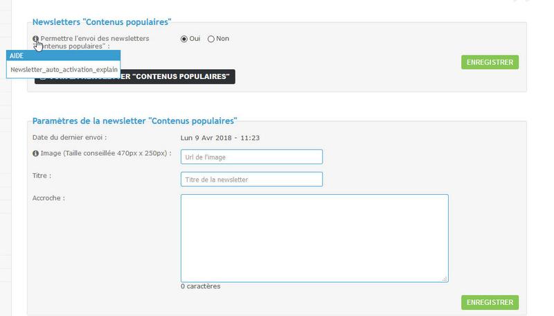 Découvrez les packages Forumactif : le nouveau moyen de faire évoluer vos forums 1167