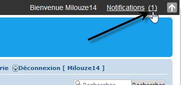 [TOUTES VERSIONS] Faire clignoter le chiffre ou le nombre de notification(s) dans la toolbar 131