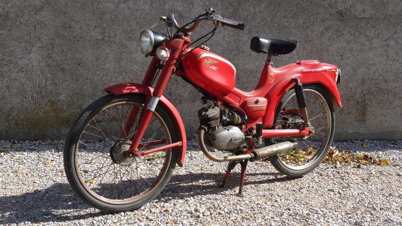 Ducati Piuma Dsc02720