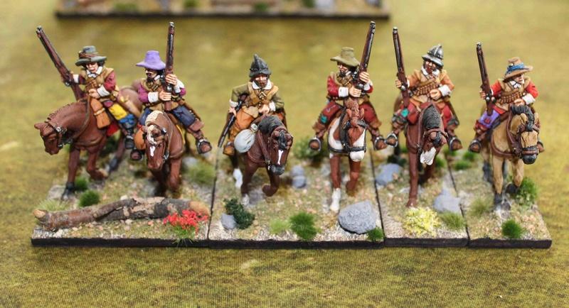 armée espagnole Carab_10