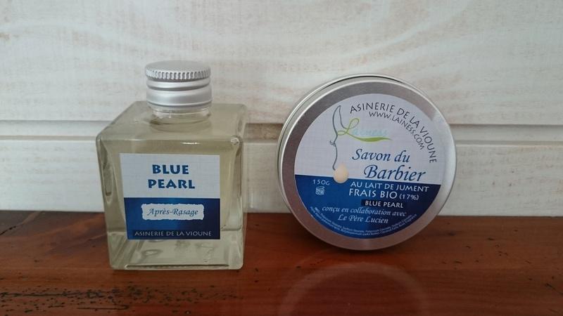 Lainess Blue Pearl Savon_11