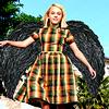 [Galerie] Icônes du forum Annie11